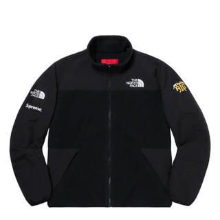 Supreme - Supreme 2020 S/S RTG Fleece Jacket