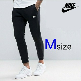 NIKE - NIKE 新品 スウェット  フレンチテリー ジョガーパンツ M