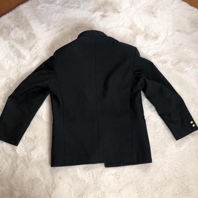 学ラン 170A メンズのスーツ(スーツジャケット)の商品写真