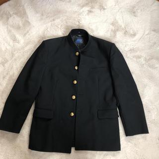 学ラン 170A(スーツジャケット)