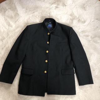 学ラン 175A ズボン79サイズ(スーツジャケット)