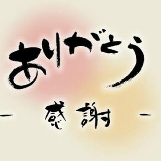 COACH - コーチ 新品 男女兼用 シグネチャー ブラック 長財布