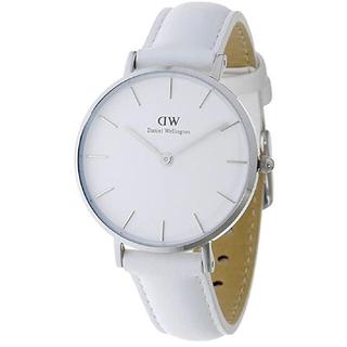 Daniel Wellington - 腕時計  レディース  ダニエルウェリントン✨