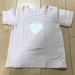 agnes b. - アニエスベー  Tシャツ ベビー