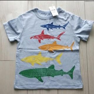 babyGAP - GAP 半袖Tシャツ