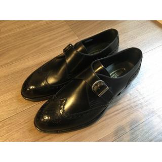 EDWARD GREEN - 横浜信濃屋 26cm 革靴 ビジネスシューズ