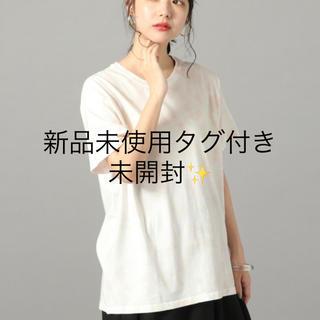 LOWRYS FARM - Tシャツ 未使用未開封 LOWRYSFARM