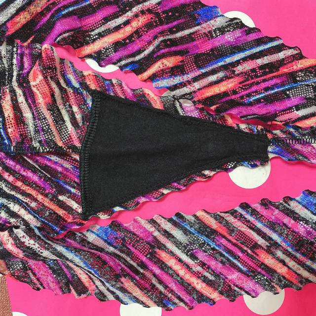 Victoria's Secret(ヴィクトリアズシークレット)のVICTORIA'S SECRET PINK ショーツ Tバック ティーバック レディースの下着/アンダーウェア(ショーツ)の商品写真
