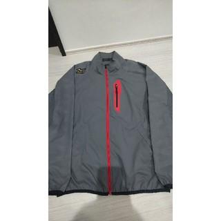 MIZUNO - ミズノプロ トレーニングジャケット上下