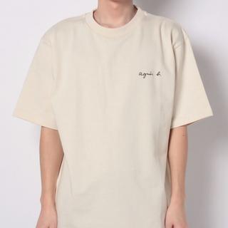 agnes b. - agnes.b アニエス・ベー Tシャツ ティーシャツ