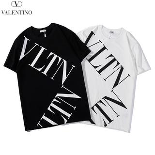 [2枚8000円送料込み]VALENTINOバレンチノTシャツ 半袖