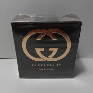 Gucci - グッチ ギルティ 30ml