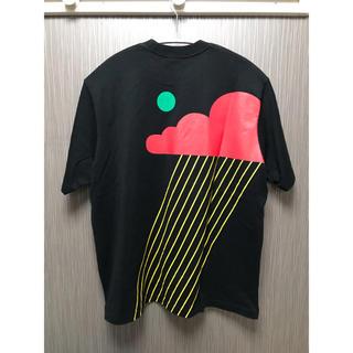 エフィレボル(.efiLevol)のエフィレボル efiLevol efilevol Tシャツ(Tシャツ/カットソー(半袖/袖なし))