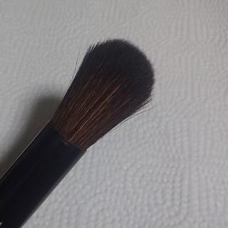 アムウェイ(Amway)のアーティストリー 化粧ブラシ(チーク/フェイスブラシ)