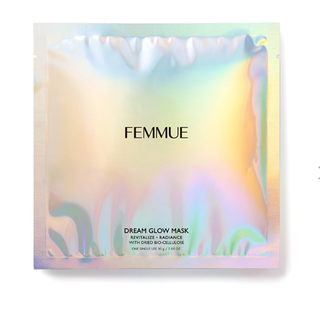 Cosme Kitchen - FEMMUE ファミュ フェイスパック RR