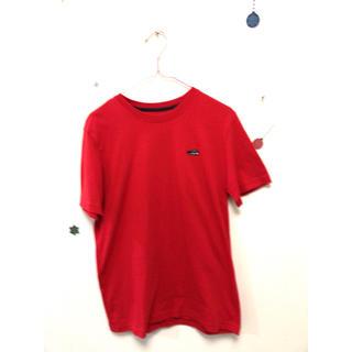 ニューバランス(New Balance)のTシャツ ニューバランス(Tシャツ(半袖/袖なし))