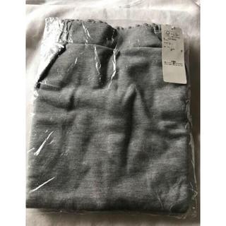 ikka - スカート Mサイズ ikka  新品