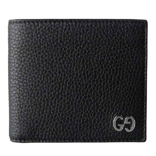 ベニュワール時計スーパーコピー,Gucci-新品未使用GUCCI(グッチ)二つ折り財布の通販