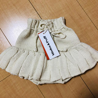Caramel baby&child  - 新品 misha&puff Skating Pond Skirt 3-4y
