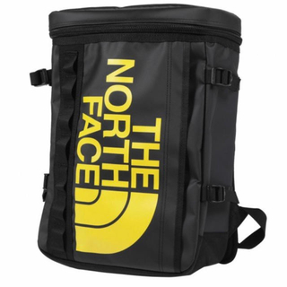 THE NORTH FACE - THE NORTH FACE BCヒューズボックス 黒 ☆新品☆未使用タグ付き☆