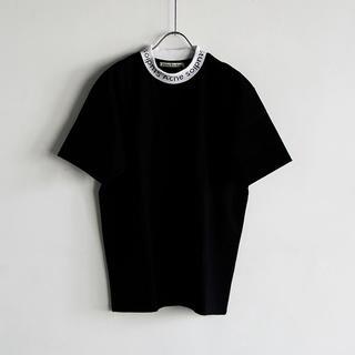 アクネ(ACNE)のAcne Studios×Edition   EXCLUSIVE T-shirt(Tシャツ/カットソー(半袖/袖なし))