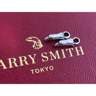 goro's - LARRY SMITH / EAGLE HEAD PARTS -SV- x2