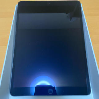 Apple - iPad Air3 (第三世代)