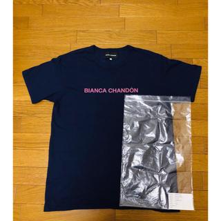 シュプリーム(Supreme)のBianca Chandon Tシャツ ビアンカシャンドン supreme (Tシャツ/カットソー(半袖/袖なし))