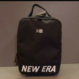 ニューエラー(NEW ERA)のNEWERA  Shoe Case(スニーカー)