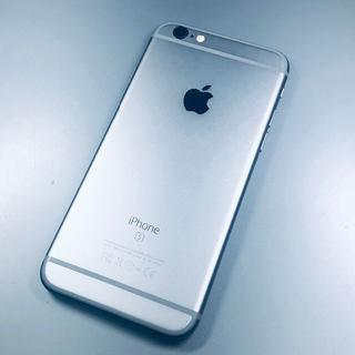 iPhone - iPhone6S 32GB SIMフリー [35]