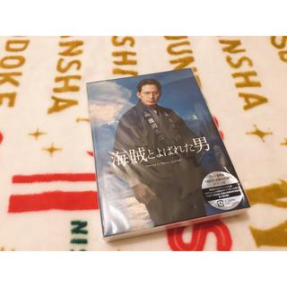 ブイシックス(V6)の海賊とよばれた男(完全生産限定盤) DVD(日本映画)