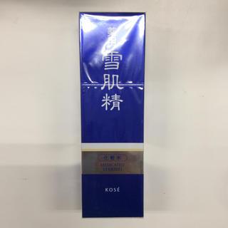 雪肌精 - 薬用 雪肌精 化粧水 360ml