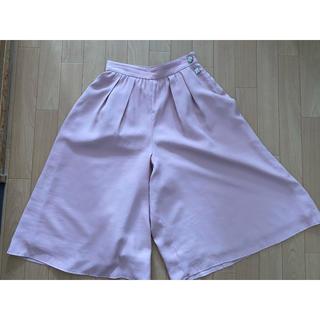 プロポーションボディドレッシング(PROPORTION BODY DRESSING)のプロポーションボディドレッシング ズボン(その他)