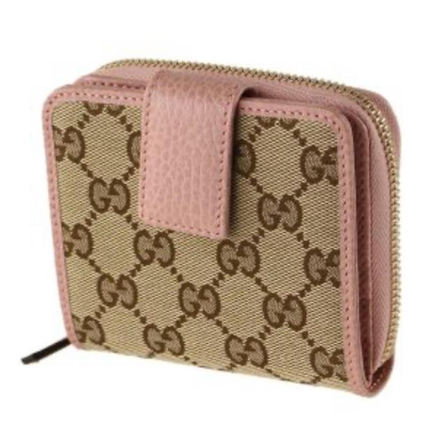 グッチブルー財布スーパーコピー,LOUISVUITTON財布スーパーコピー