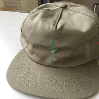 NIKE - トラヴィススコット travis scott キャップ cap