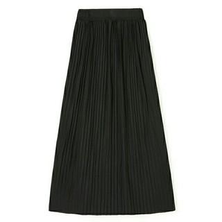 GRL - 【完売品】新作新品  GRL  ロングプリーツスカート