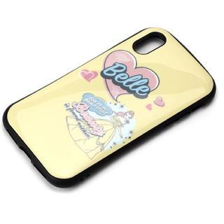 Disney - iPhone x 対応 iPhoneケース スマホケース