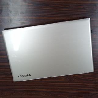 東芝 - Dynabook t55/ags