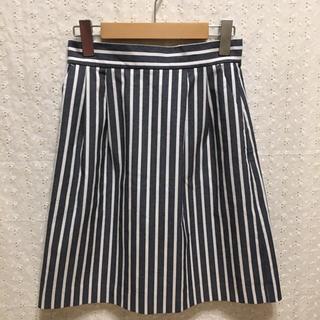 Rope' Picnic - 感謝sale♥735❤️ロペピクニック④♥上品&素敵なスカート