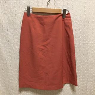 ロペピクニック(Rope' Picnic)の感謝sale❤️737♥ロペピクニック⑥♥上品&素敵なスカート(ひざ丈スカート)