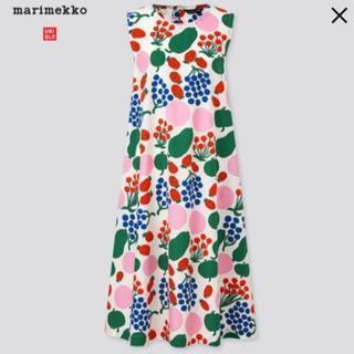marimekko - もくもく様専用 ユニクロ マリメッコ