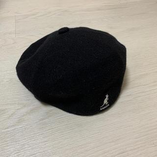 KANGOL - カンゴール ハンチング帽