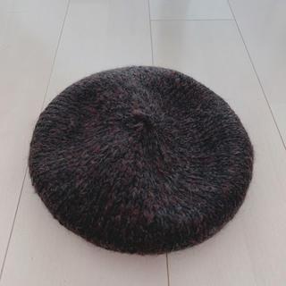 ohta - ohta ベレー帽