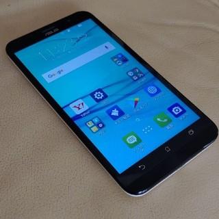 ASUS - ★ZB551K㉗ASUS ZenFone Go ZB551KL X013DB