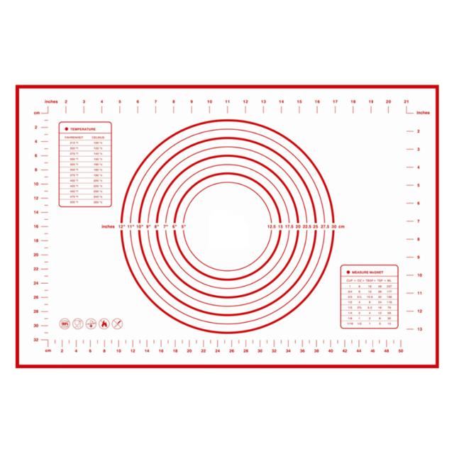 tama様専用ページ インテリア/住まい/日用品のキッチン/食器(調理道具/製菓道具)の商品写真