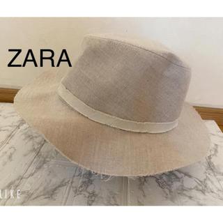 ZARA - ☆ZARAハット☆