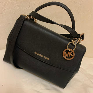 Michael Kors - 2way Bag Michael Kors