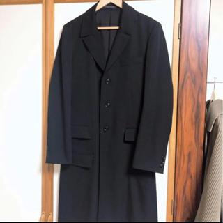 Yohji Yamamoto - yohji yamamoto ドクタージャケット