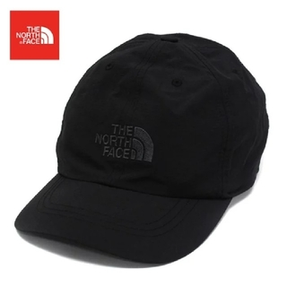 THE NORTH FACE - ザ・ノース・フェイス The North Face キャップ