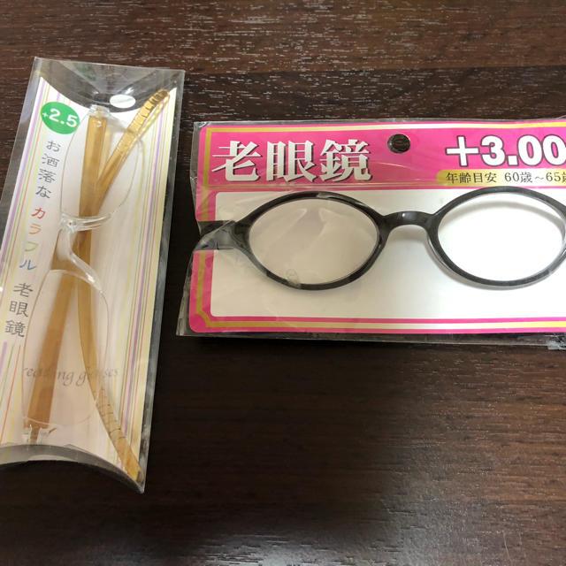 ゼニス時計エスパーダスーパーコピー,GUCCI~risa様専用の通販